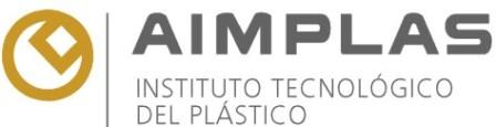 Logo_AIMPLAS