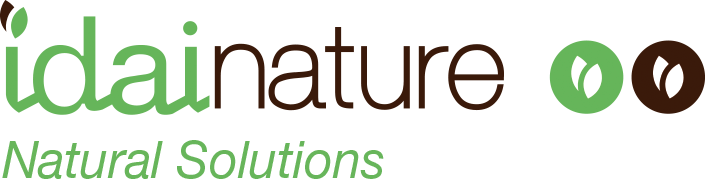 LOGO IDAI NATURE