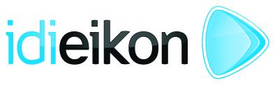 logo IDI EIKON
