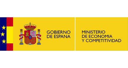 MEC-Logo_Web