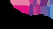 logo_imegen 2016